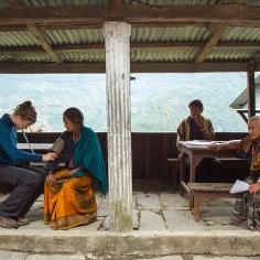 UPAP_Nepal109
