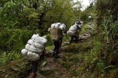 UPAP_Nepal114