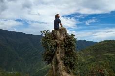 UPAP_Nepal116