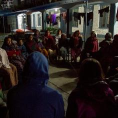 UPAP_Nepal118