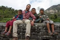 UPAP_Nepal120