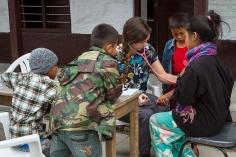 UPAP_Nepal121