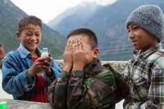 UPAP_Nepal122