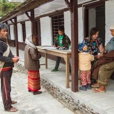 UPAP_Nepal123
