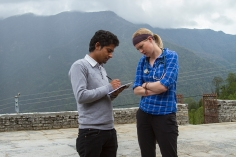 UPAP_Nepal124