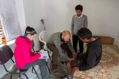 UPAP_Nepal125