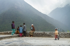 UPAP_Nepal127