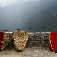UPAP_Nepal130