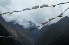 UPAP_Nepal131