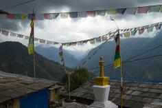 UPAP_Nepal137