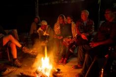 UPAP_Nepal138