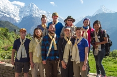 UPAP_Nepal141