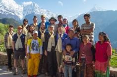 UPAP_Nepal142