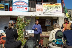 UPAP_Nepal143