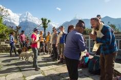 UPAP_Nepal144