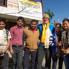 UPAP_Nepal145