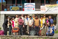 UPAP_Nepal146