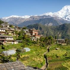 UPAP_Nepal147