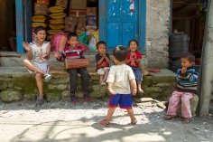 UPAP_Nepal151