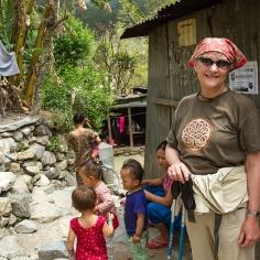 UPAP_Nepal152