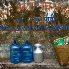 UPAP_Nepal164