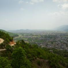 UPAP_Nepal167