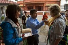 UPAP_Nepal169
