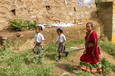 UPAP_Nepal171