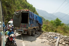 UPAP_Nepal172