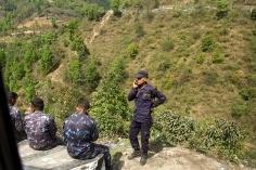 UPAP_Nepal173