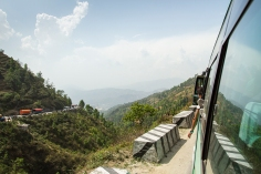 UPAP_Nepal174