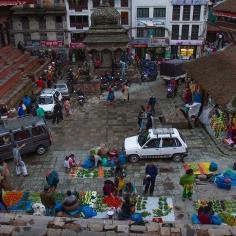 UPAP_Nepal175