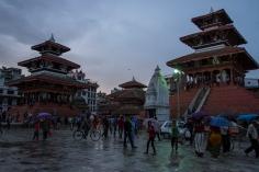 UPAP_Nepal176