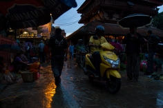 UPAP_Nepal177