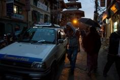 UPAP_Nepal178