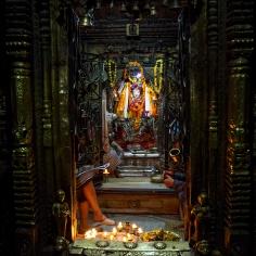 UPAP_Nepal179