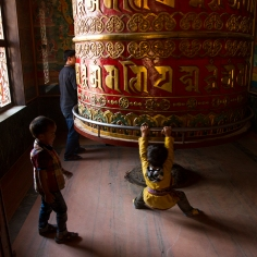 UPAP_Nepal184