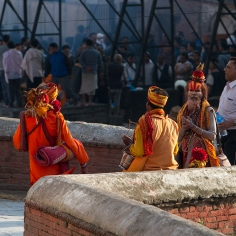 UPAP_Nepal191