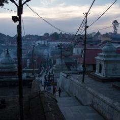UPAP_Nepal195