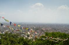 UPAP_Nepal199